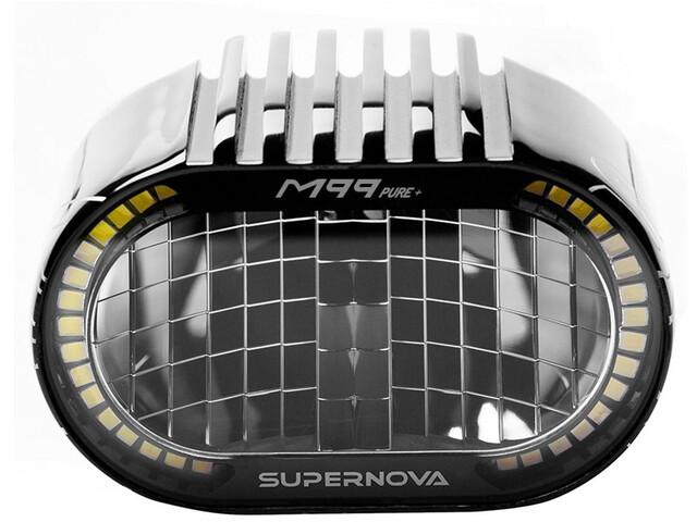 Supernova M99 Pure+ Frontlicht